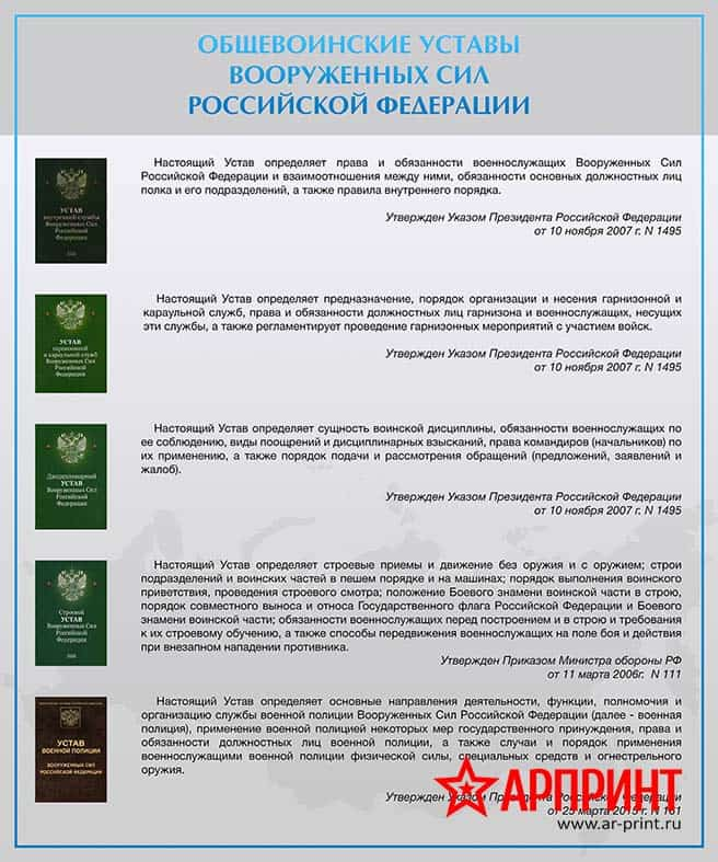 stend-obshhevoinskie-ustavy-vooruzhennyx-sil-rf-min