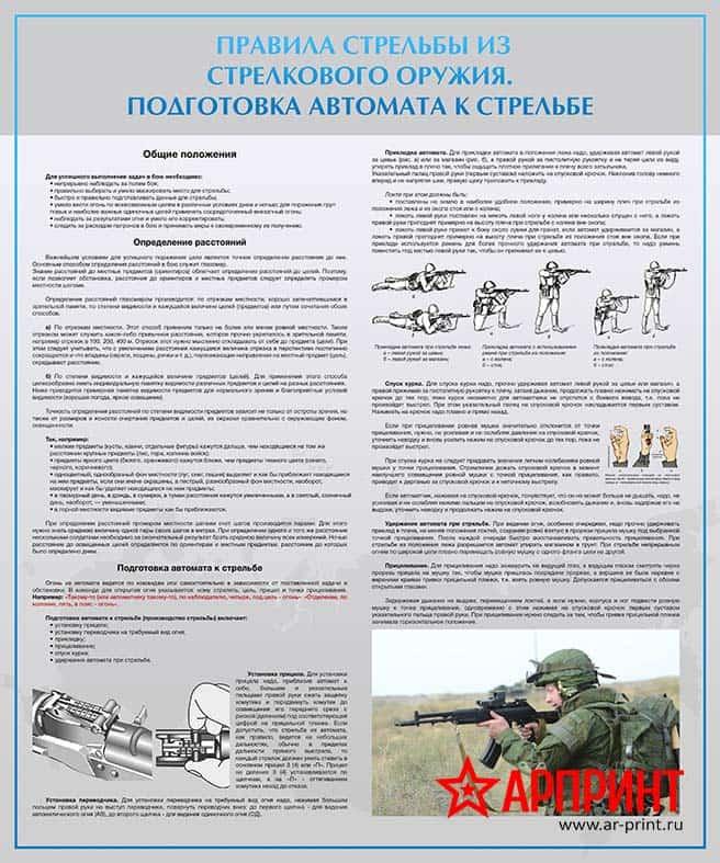 stend-pravila-strelby-iz-strelkovogo-oruzhiya-podgotovka-avtomata-k-strelbe-min