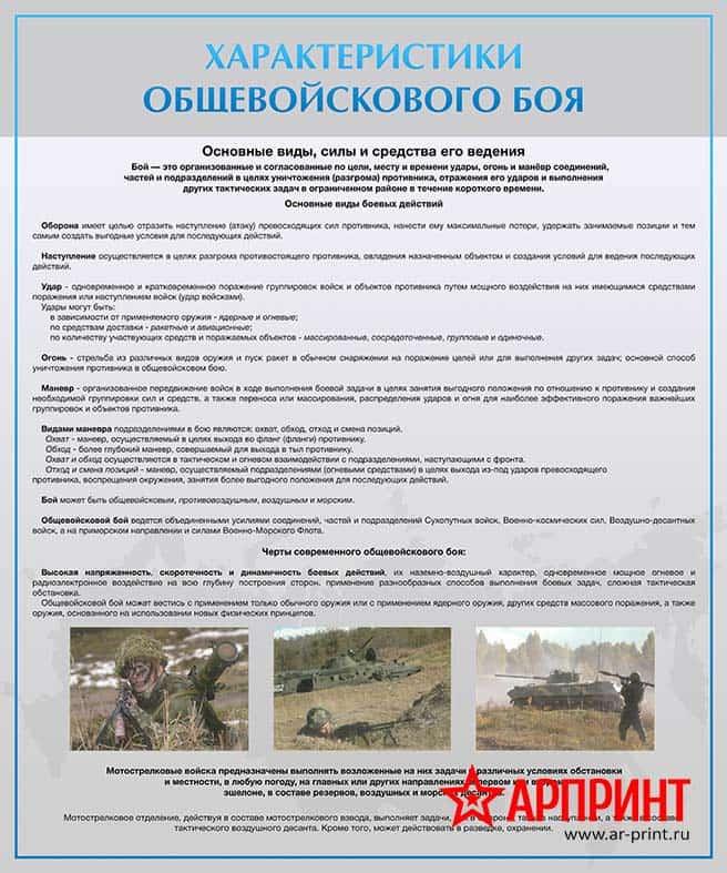 stend-xarakteristiki-obshhevojskovogo-boya-min