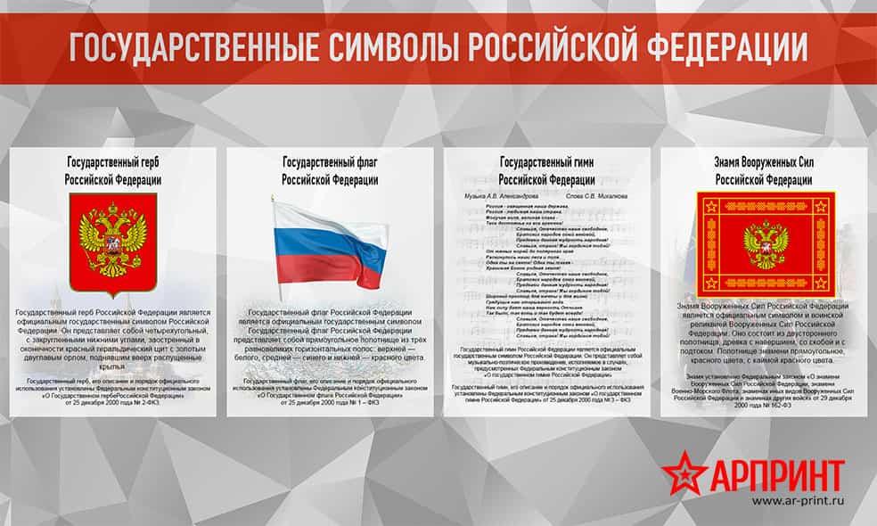 gosudarstvennye-simvoly-rossijskoj-federacii