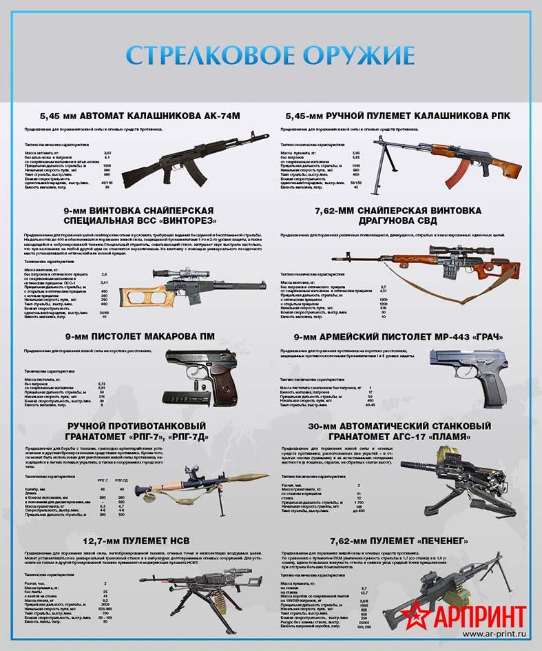 strelkovoe-oruzhie-100x120-sm