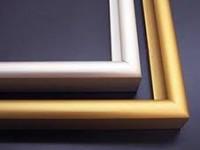 алюминиевый профиль нилсен