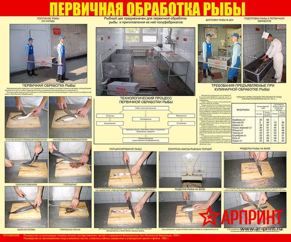 плакат№11(МЦ).cdr