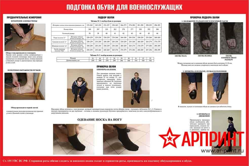 stend-podgonka-obuvi-vs