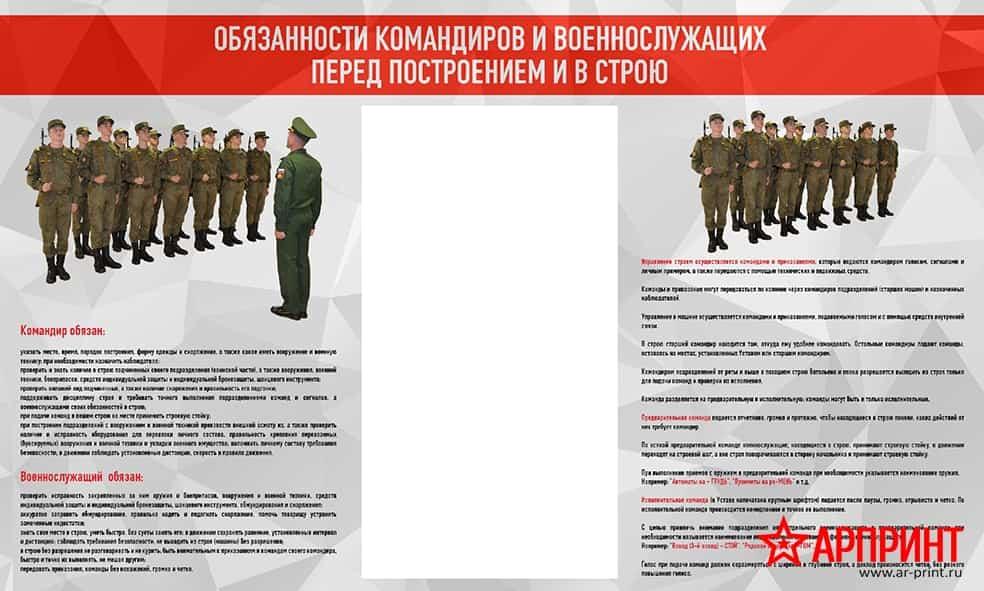 2-obyazannosti-komandirov-i-voennosluzhashhix-pered-postroeniem-v-i-stroyu-min