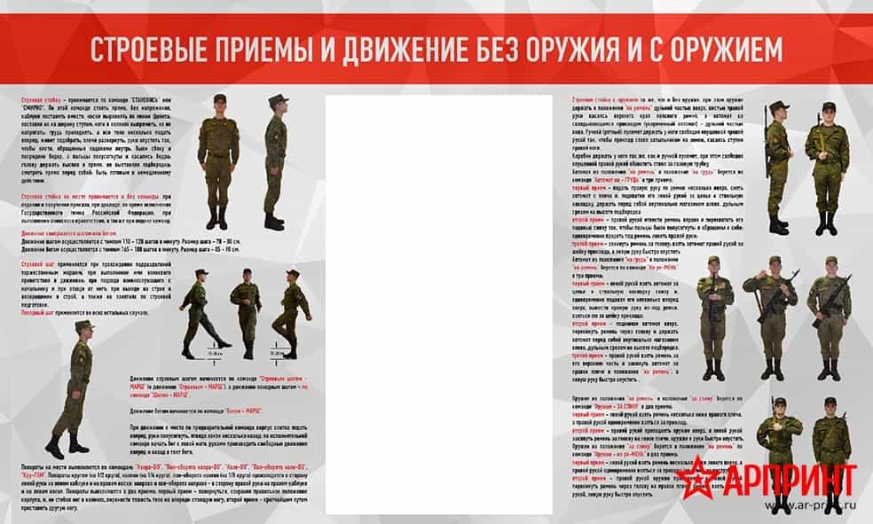 4-stroevye-priemy-i-dvizhenie-bez-oruzhiya-i-s-oruzhiem-min