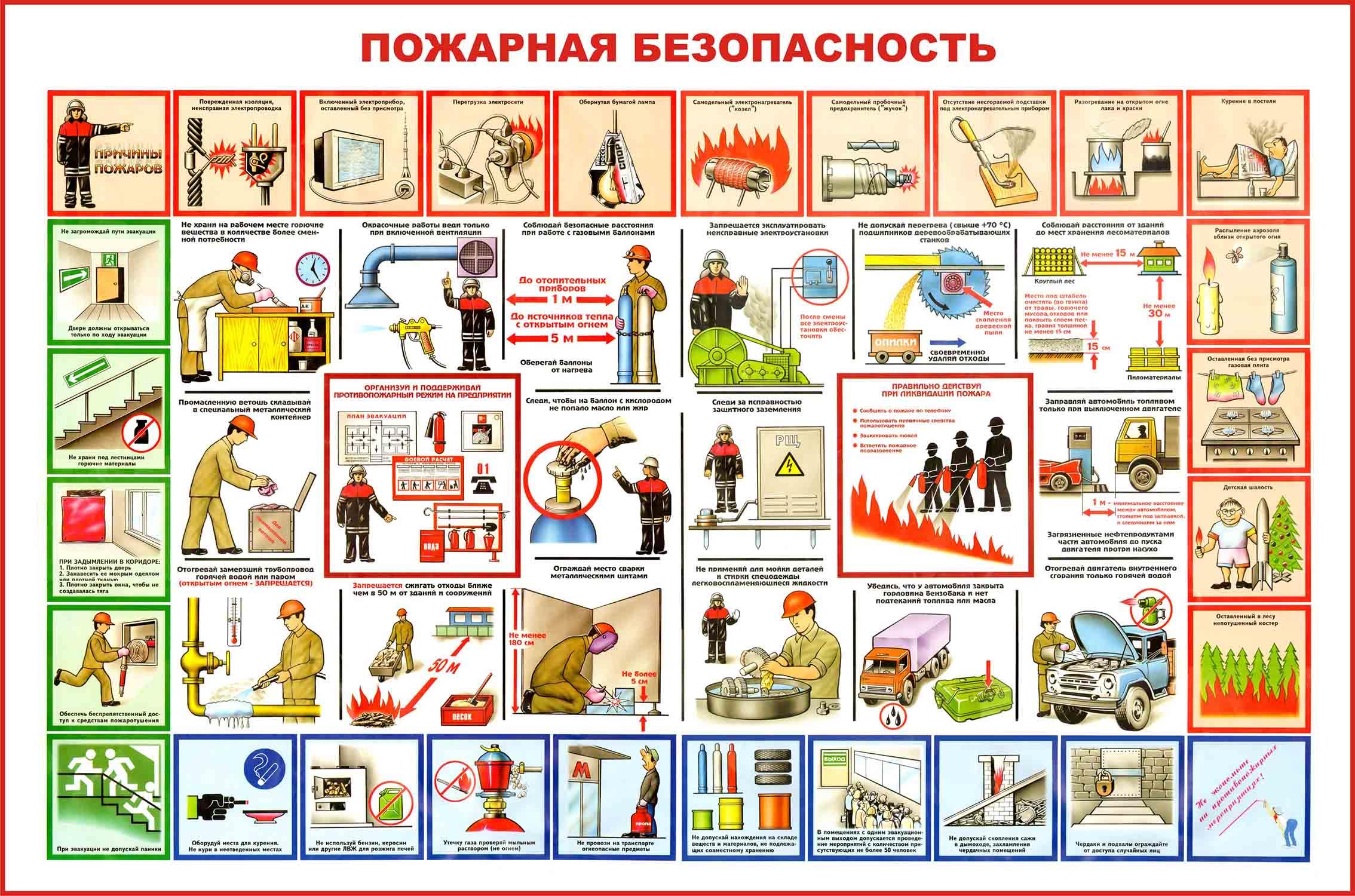 Пожарная безопасность_арпринт