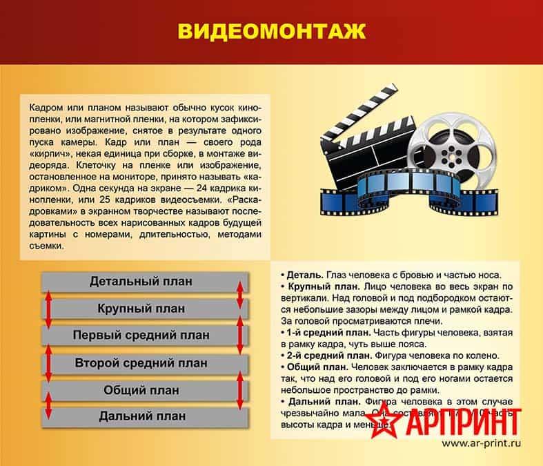16-videomontazh-min