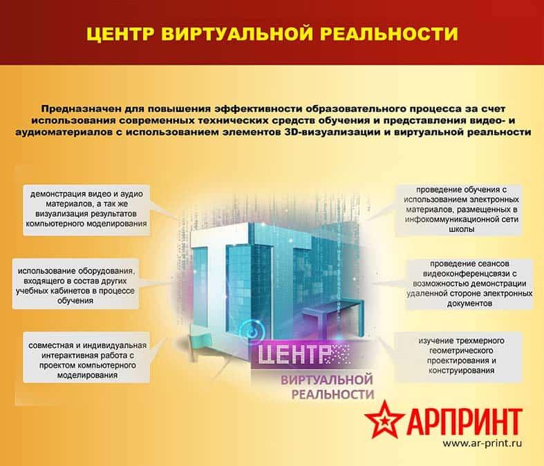17-centr-virtualnoj-realnosti-min